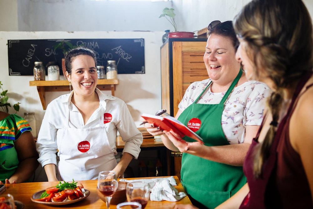 nicaragua-granada-cooking-class-la-tortilla-school.jpg