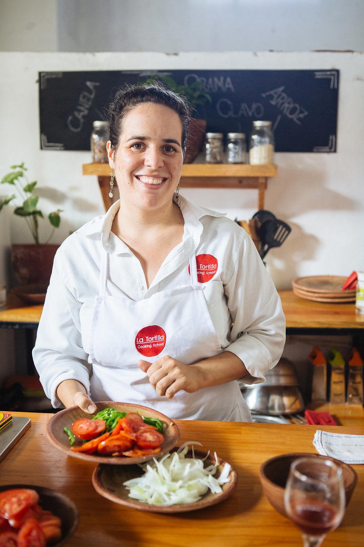 nicaragua-granada-cooking-class-teacher.jpg