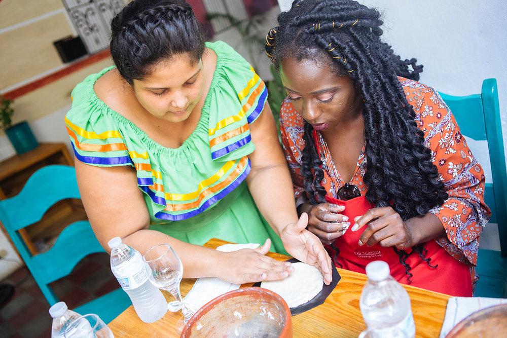 nicaragua-granada-cooking-class-tortilla.jpg