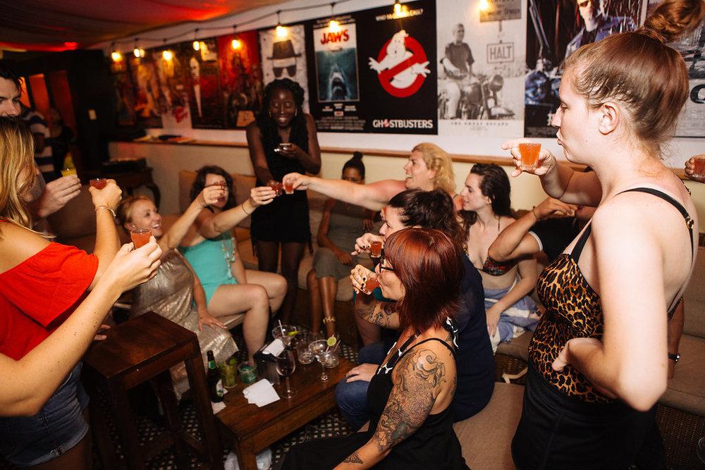 nicaragua-granada-el-camino-travel-cheers-party.jpg