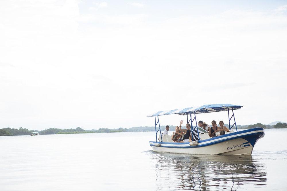 nicaragua-granada-boat-tour-group.jpg