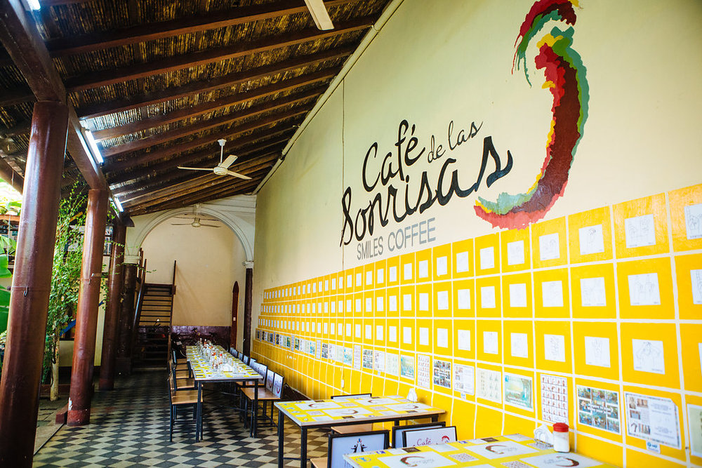 nicaragua-granada-cafe-de-las-sonrisas.jpg