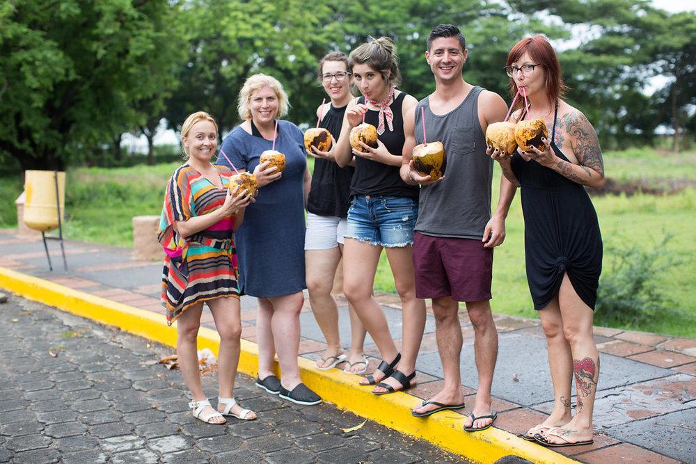 nicaragua-granada-coconuts-el-camino-travel.jpg