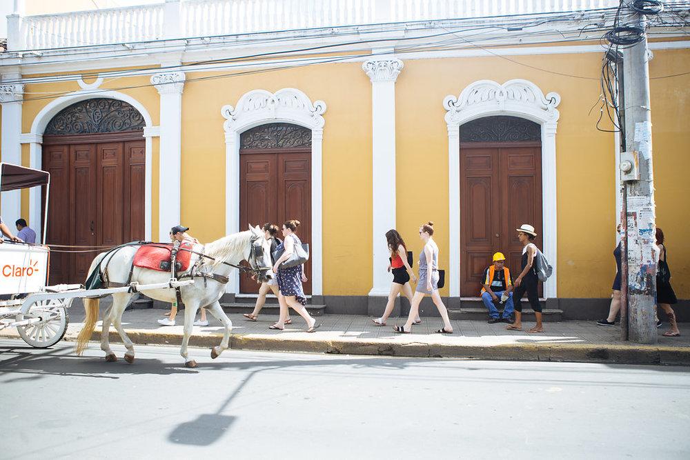 nicaragua-granada-el-camino-tour.jpg