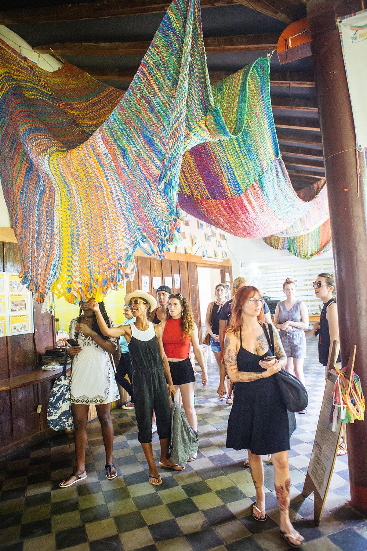 nicaragua-granada-colors-weaving.jpg
