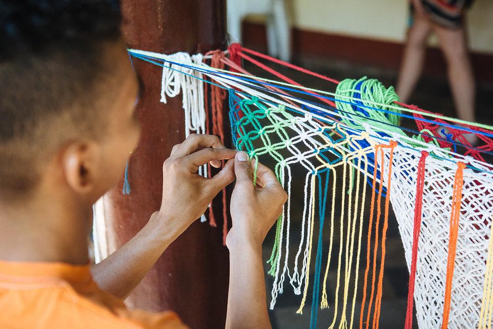 nicaragua-granada-el-camino-travel-weaving.jpg