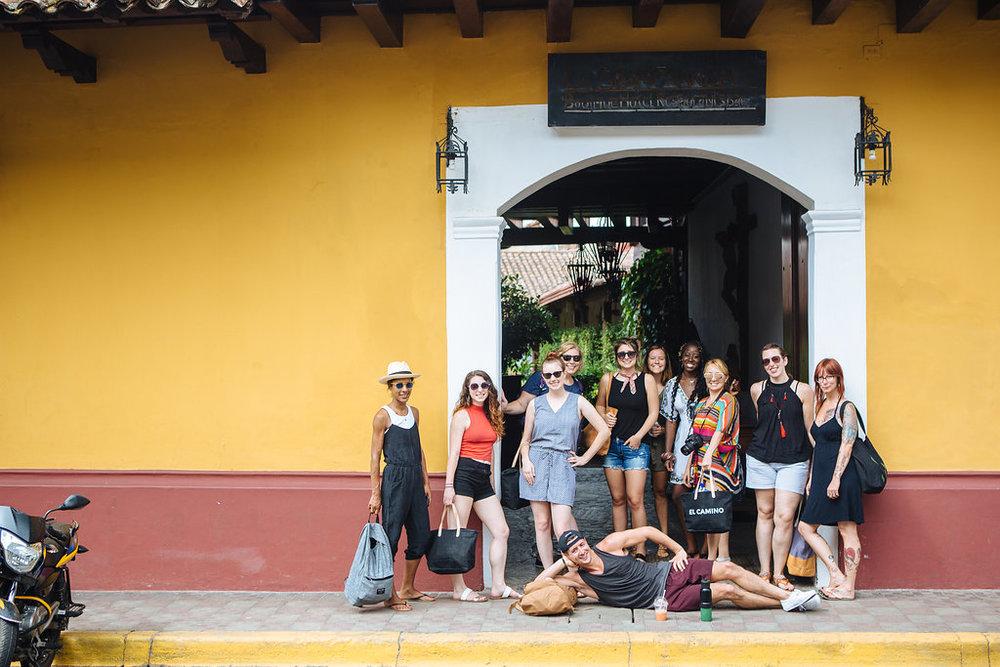 nicaragua-granada-la-gran-francia-tour-group.jpg