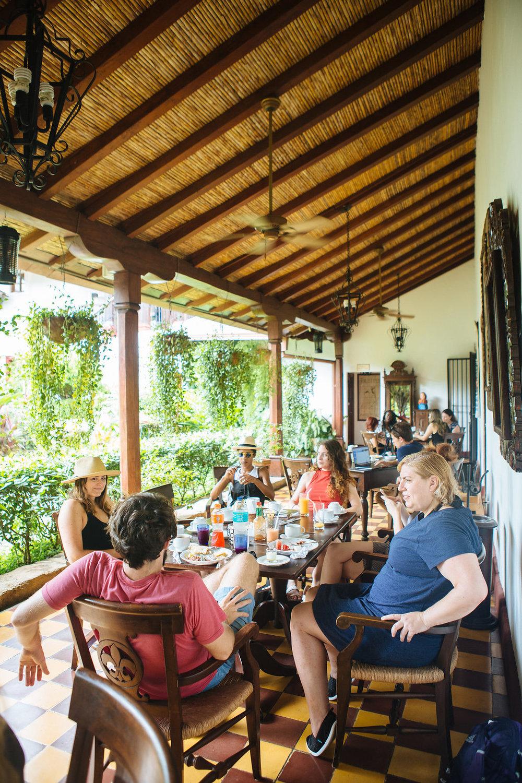 nicaragua-granada-la-gran-francia-breakfast.jpg