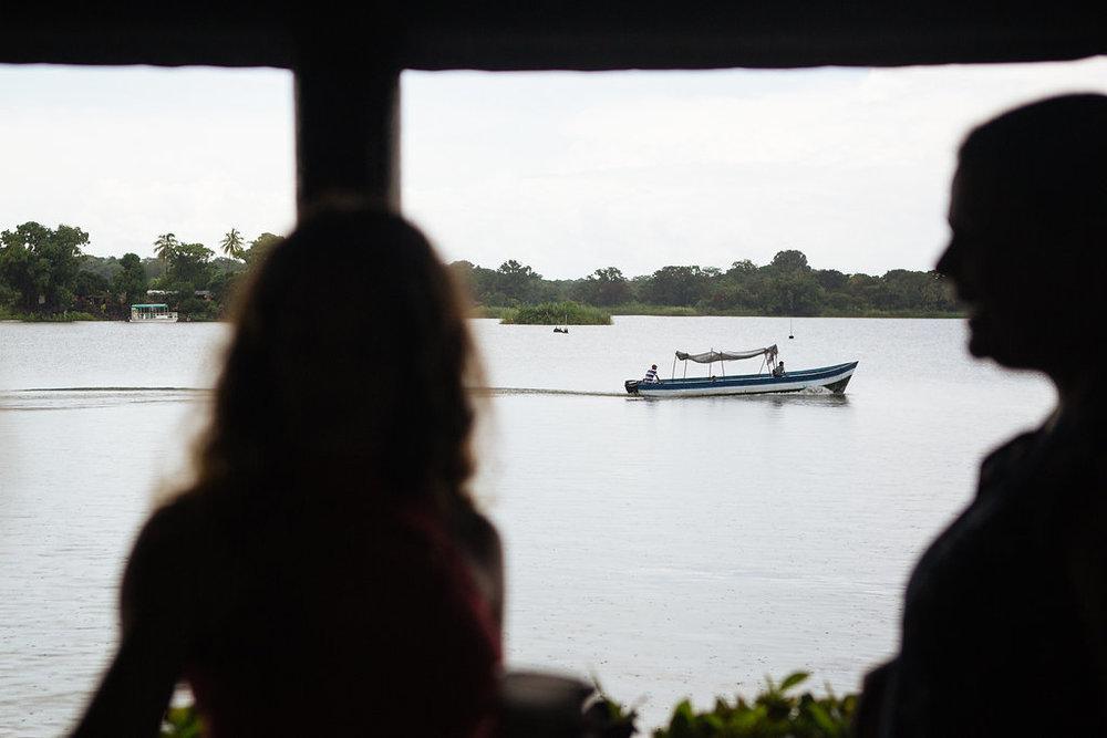 nicaragua-granada-lake.jpg