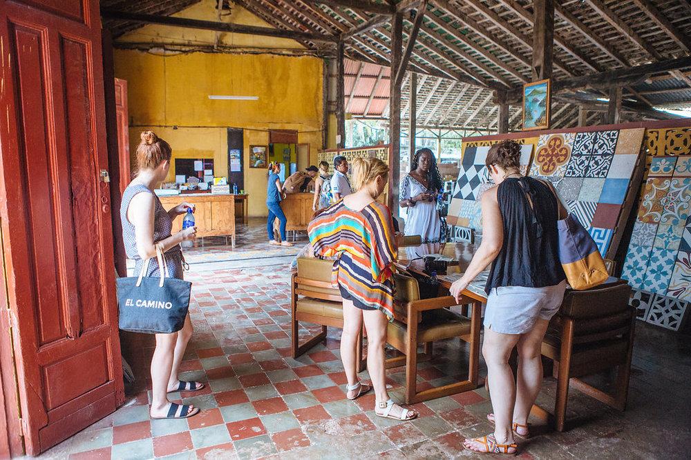nicaragua-granada-tile-factory-tour.jpg