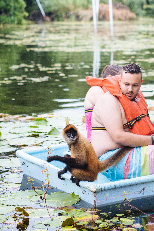 nicaragua-islets-granada-lake-boat-wildlife.jpg