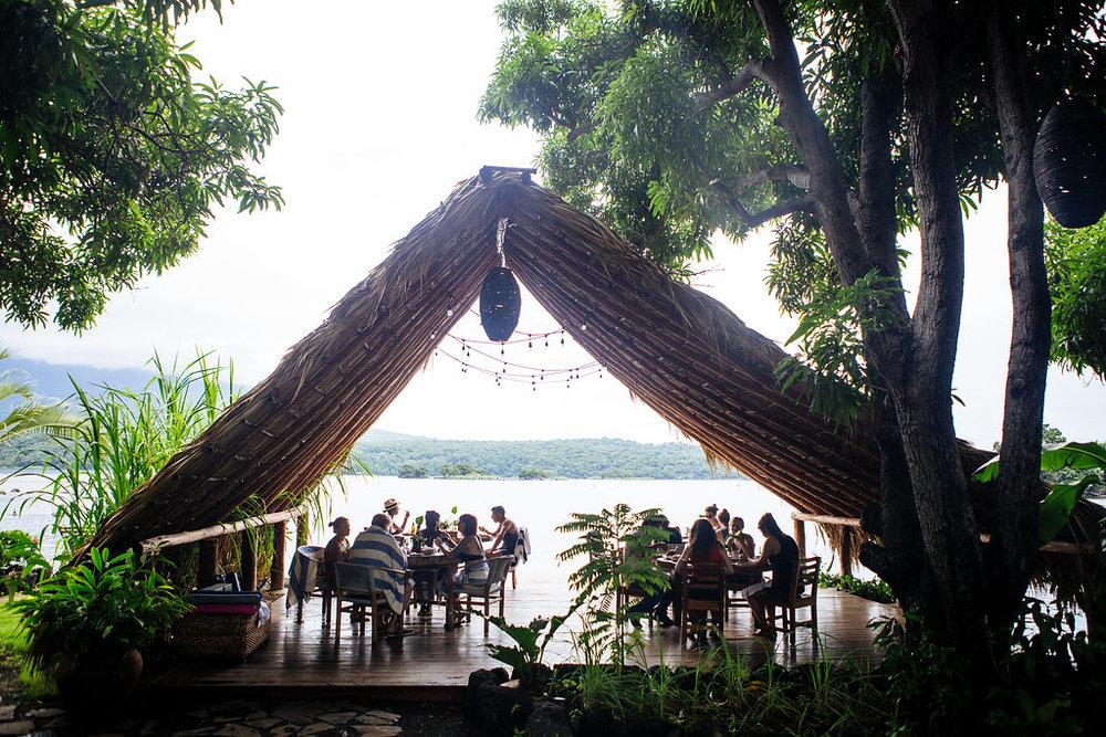 nicaragua-islets-granada-lake-isleta-el-espino-meal.jpg