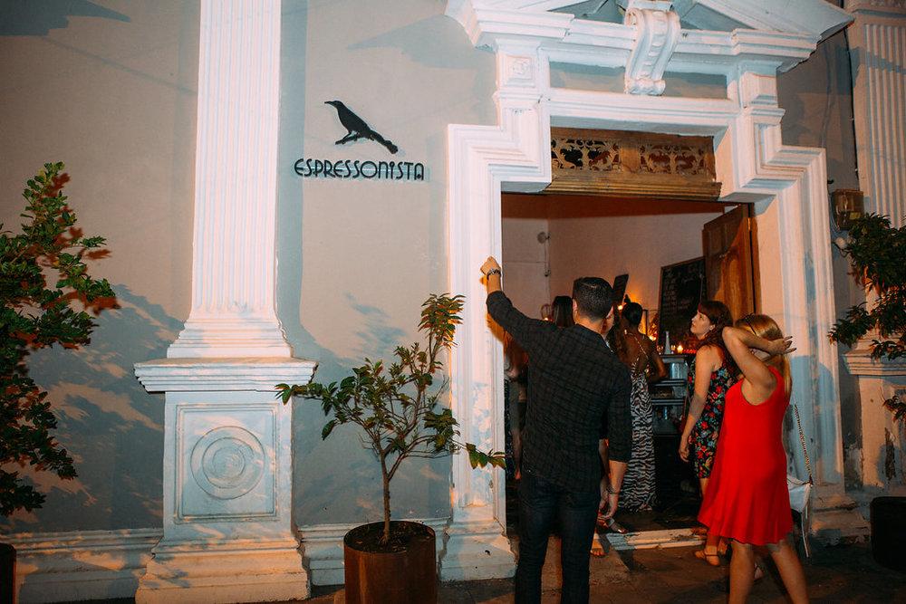 nicaragua-granada-espressonista-evening.jpg