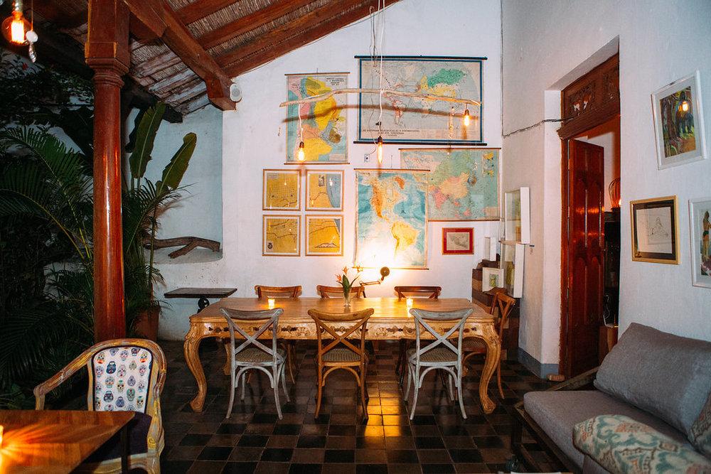 nicaragua-granada-espressonista-restaurant.jpg