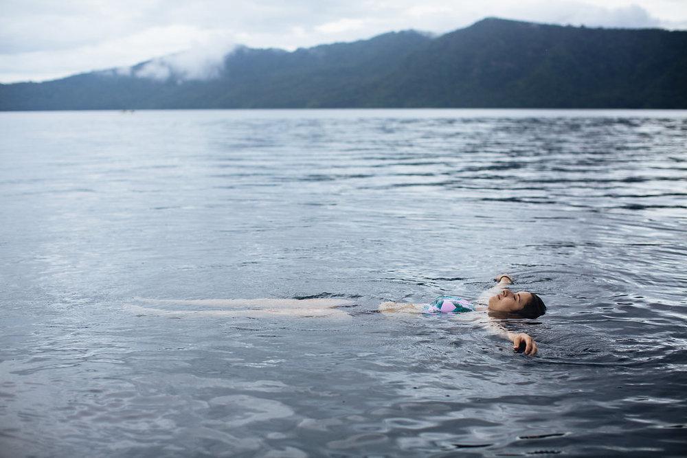nicaragua-granada-laguna-del-apoyo-lake-traveler.jpg