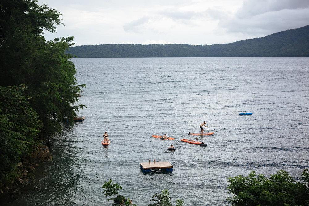 nicaragua-granada-laguna-del-apoyo-lake.jpg