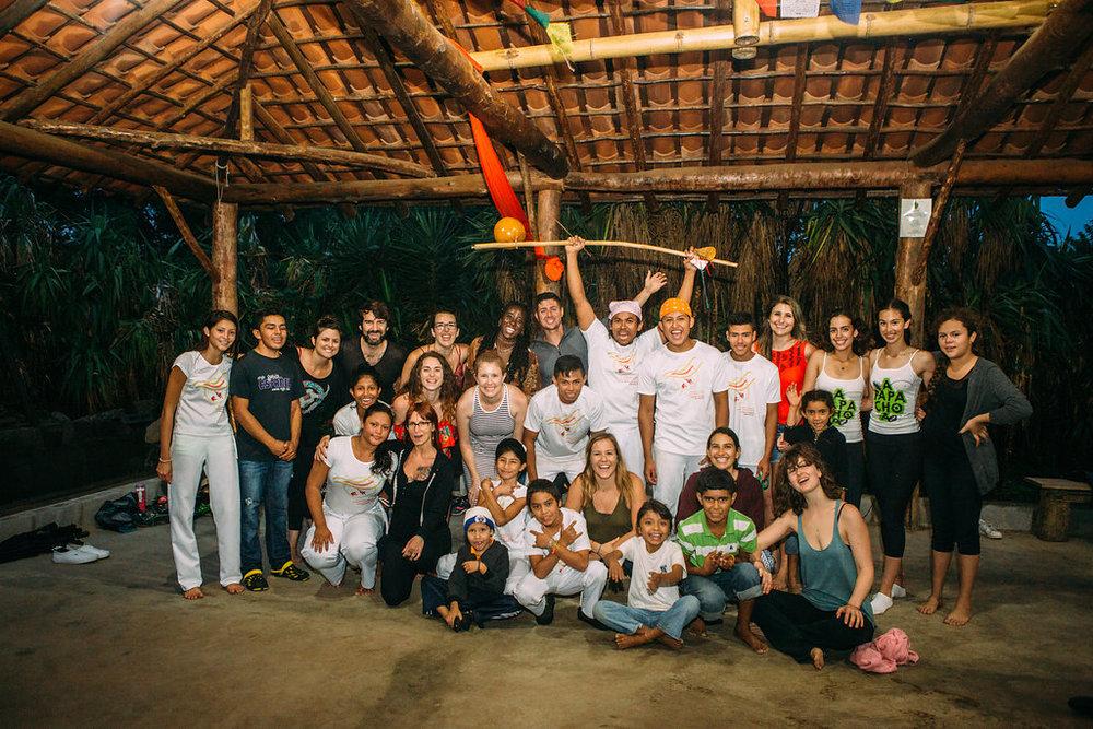 nicaragua-el-camino-travel-tour-apapachoa-capoeira-class.jpg
