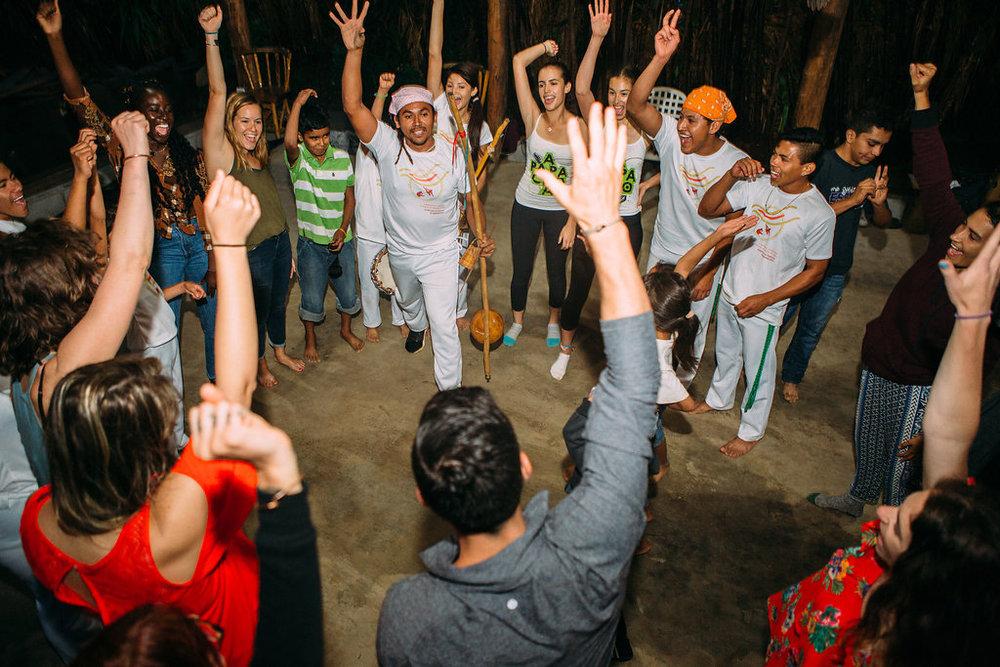 nicaragua-el-camino-travel-tour-apapachoa-capoeira-dance.jpg