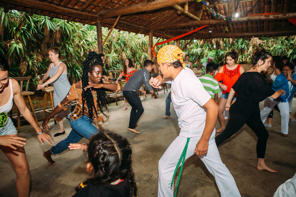 nicaragua-el-camino-travel-tour-apapachoa-capoeira-learn.jpg