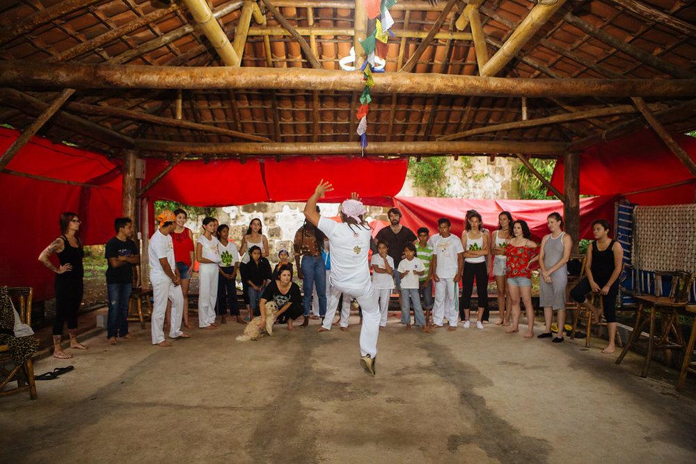 nicaragua-el-camino-travel-tour-apapachoa-capoeira-teacher.jpg