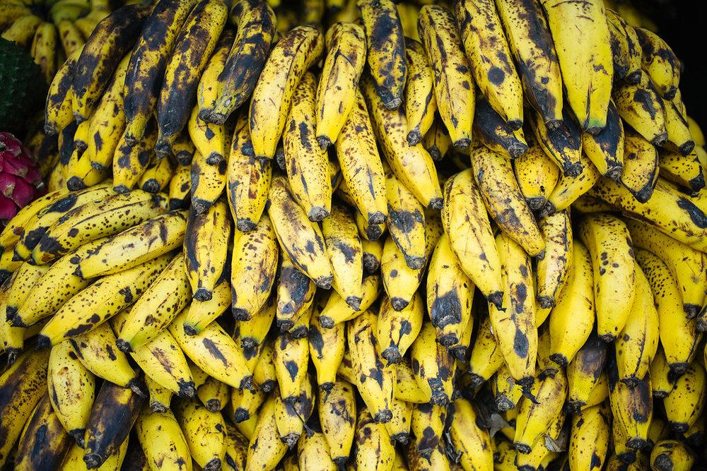 nicaragua-el-camino-travel-tour-fruit-stand-bananas.jpg
