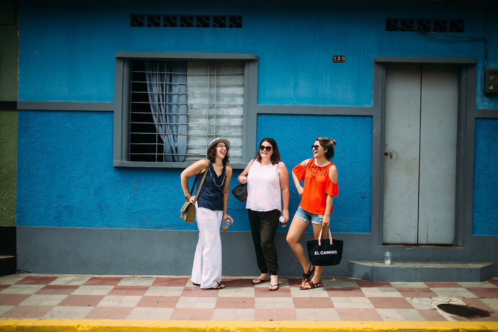 nicaragua-granada-el-camino-travel-adventure.jpg