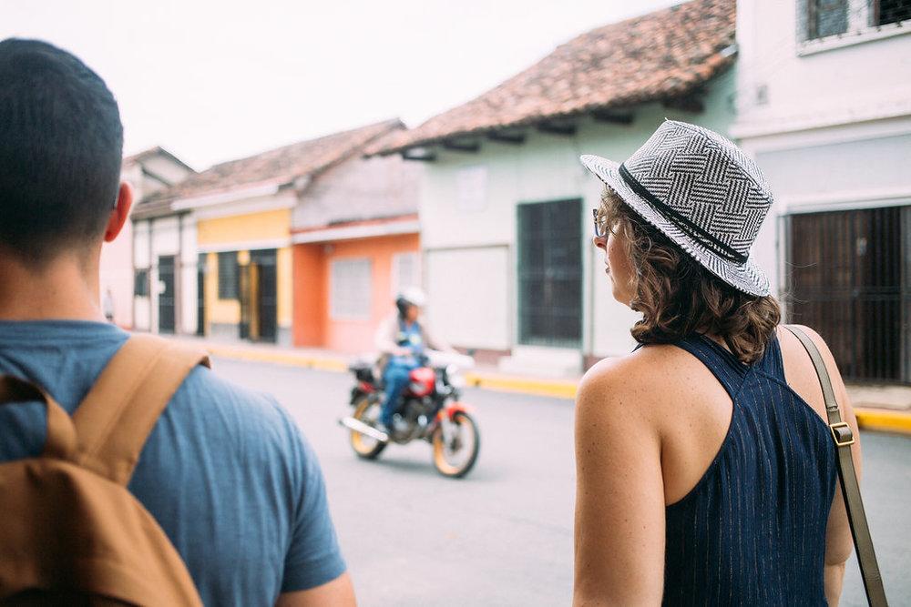 nicaragua-granada-el-camino-travel-tour.jpg