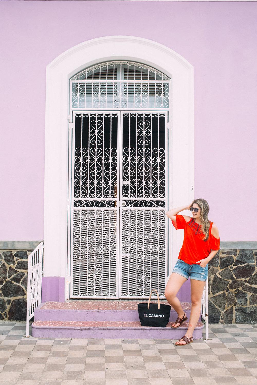 nicaragua-granada-el-camino-travel-scenery.jpg