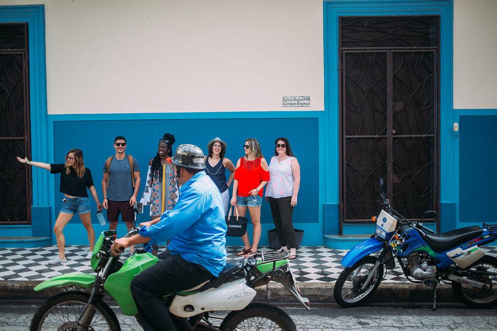 nicaragua-granada-el-camino-travel.jpg