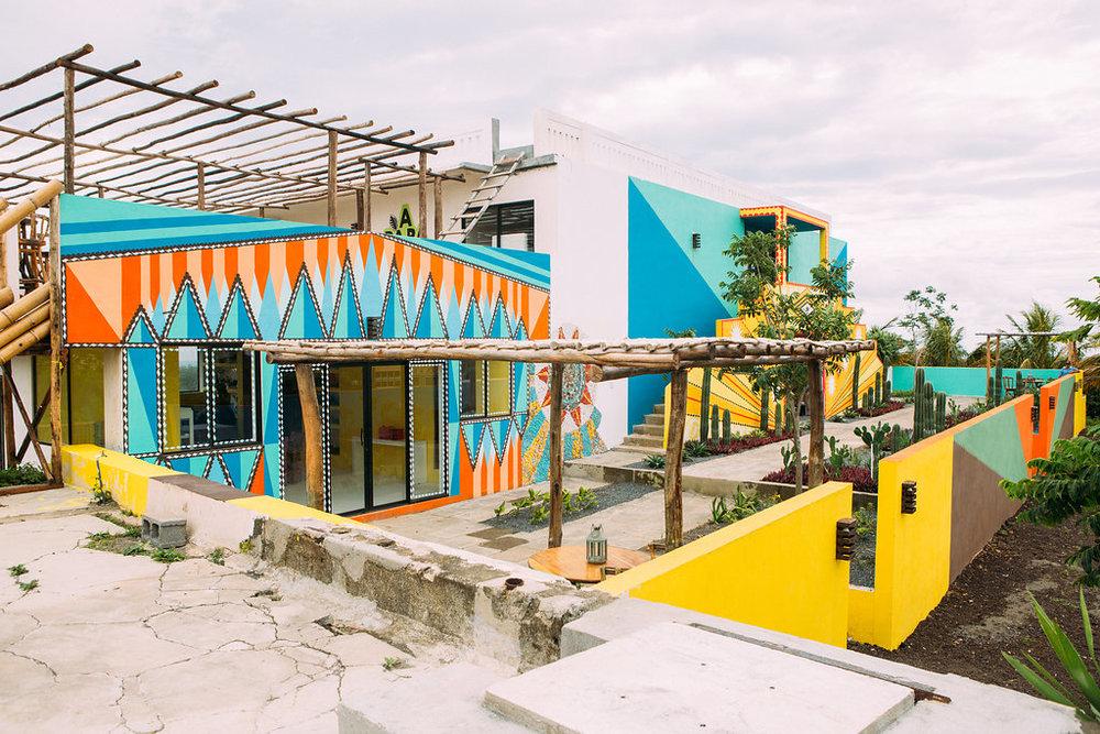 nicaragua-managua-el-camino-travel-tour-apapachoa-color.jpg