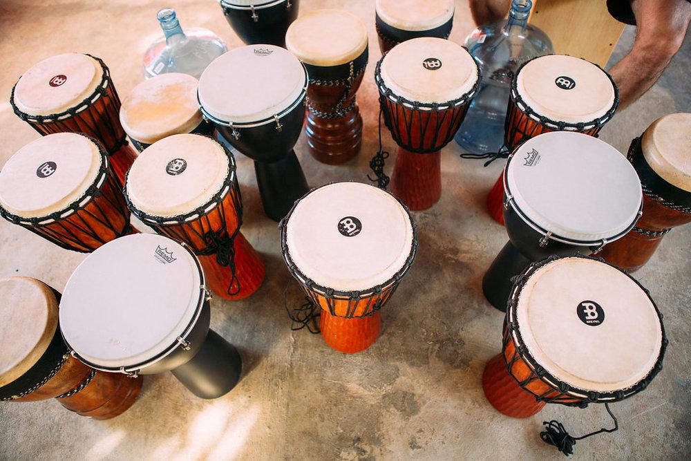 nicaragua-managua-el-camino-travel-tour-apapachoa-drums.jpg