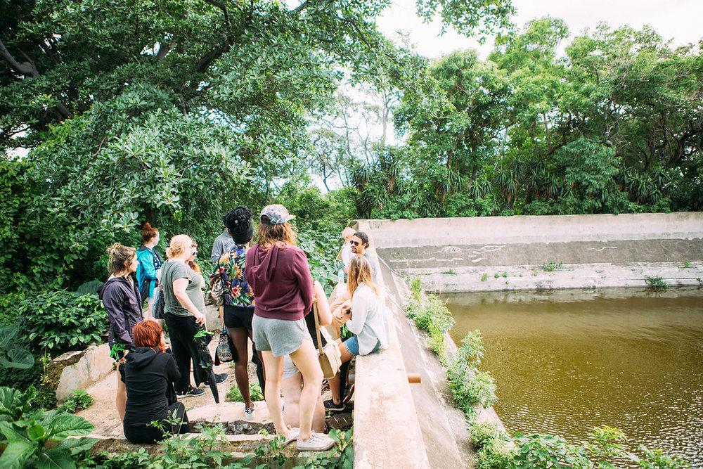 nicaragua-managua-el-camino-travel-tour-apapachoa-garden-explore.jpg