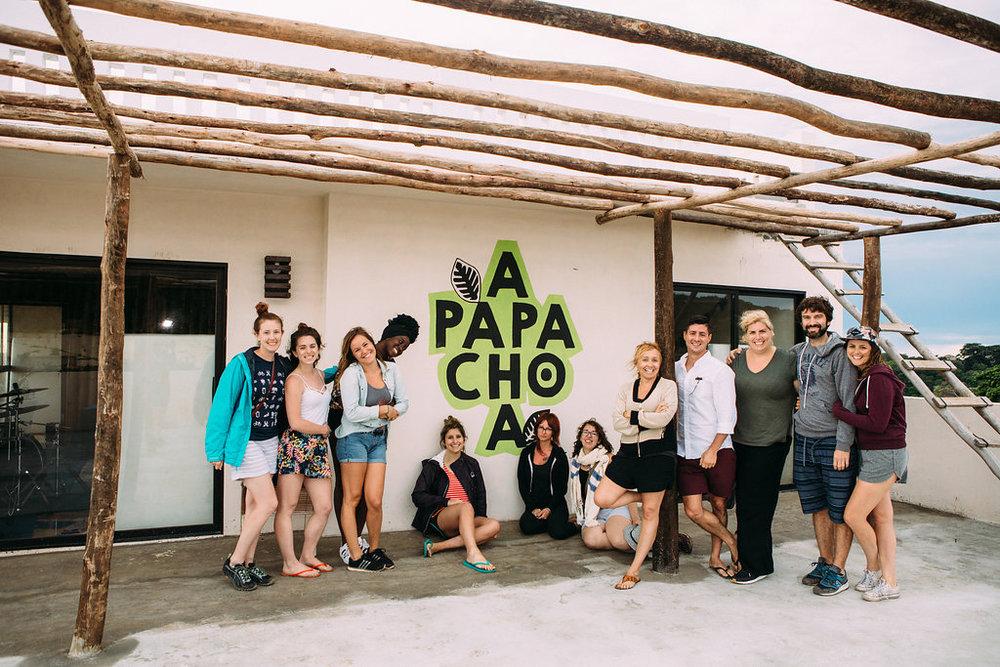 nicaragua-managua-el-camino-travel-tour-apapachoa-visit.jpg