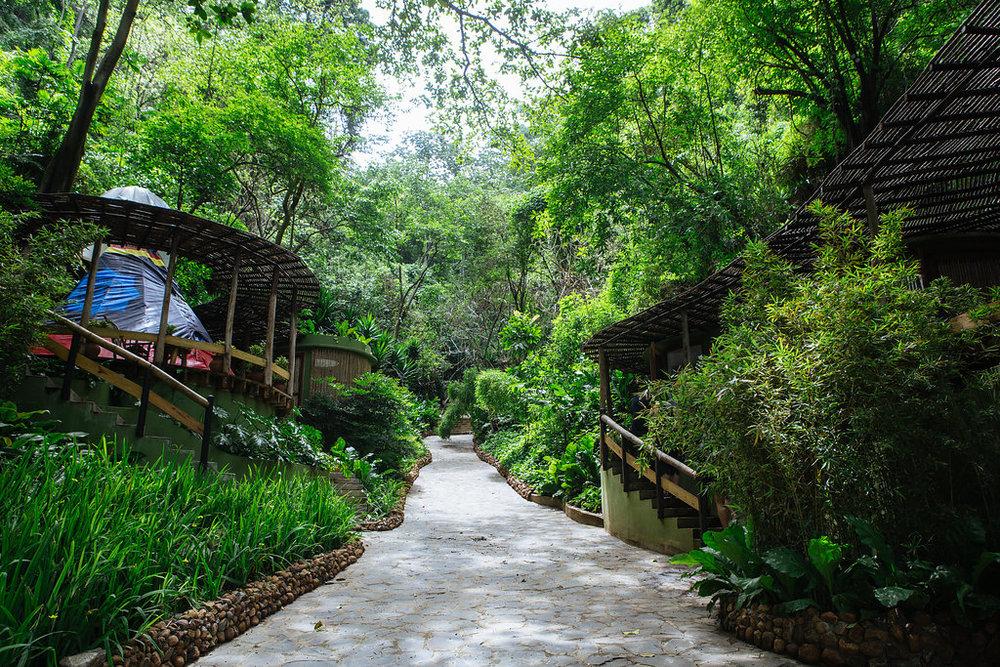 nicaragua-managua-el-camino-travel-tour-el-bajo-yurt.jpg