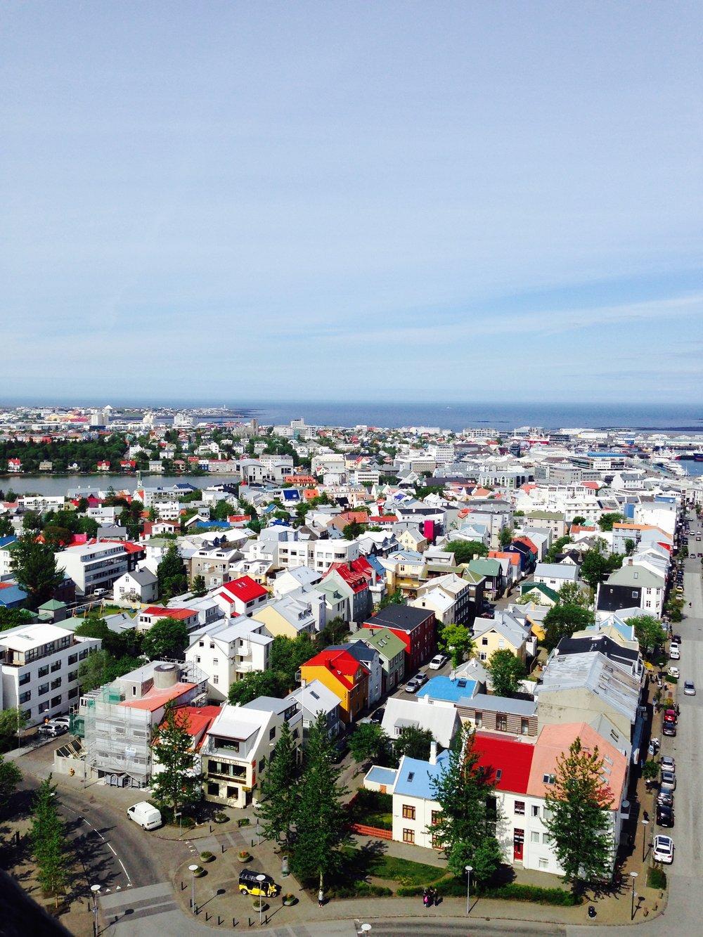 iceland-reykjavik-hallgrimskirkja-church-view.jpg
