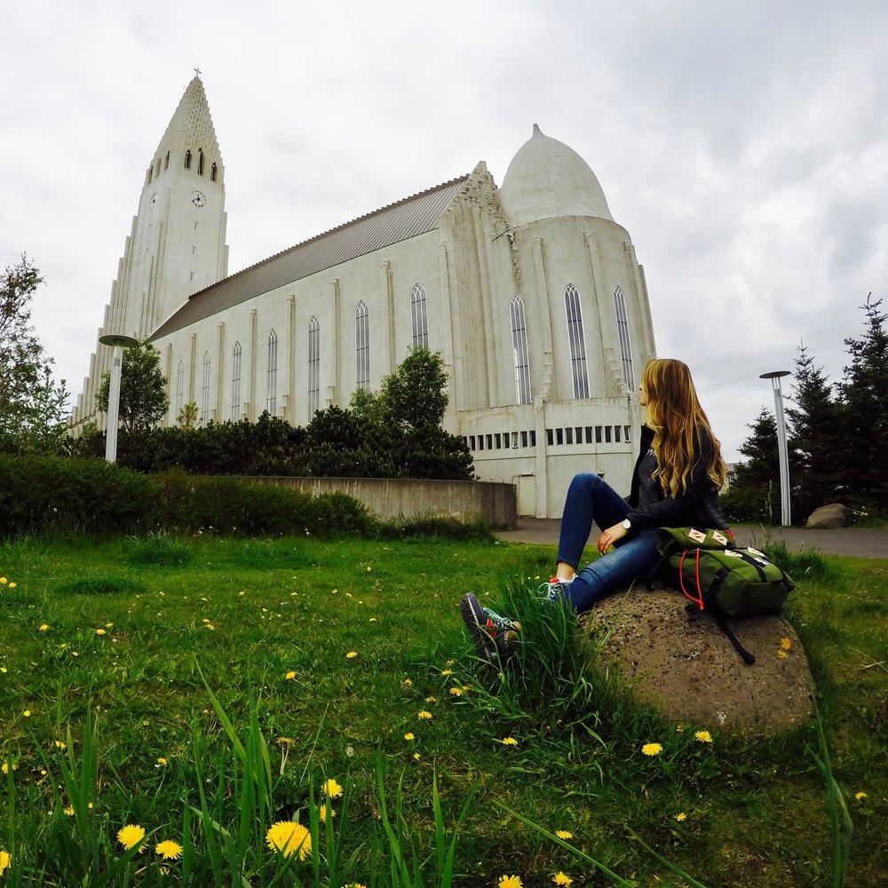 iceland-reykjavik-hallgrimskirkja-church-travel.jpg
