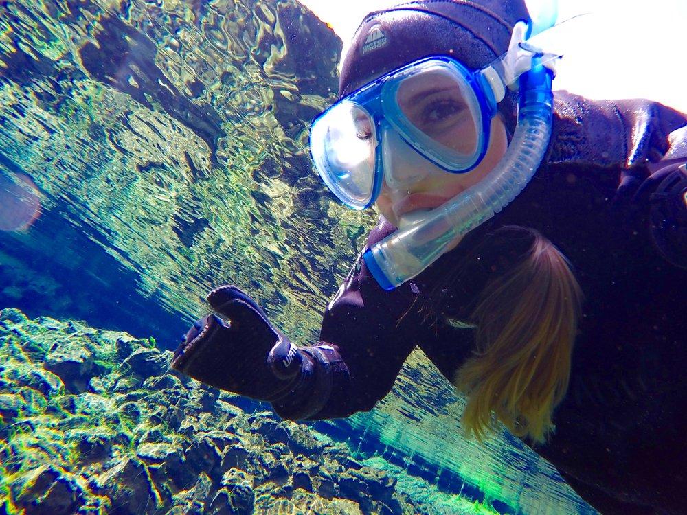 iceland-silfra-fissure-snorkel-tour.jpg