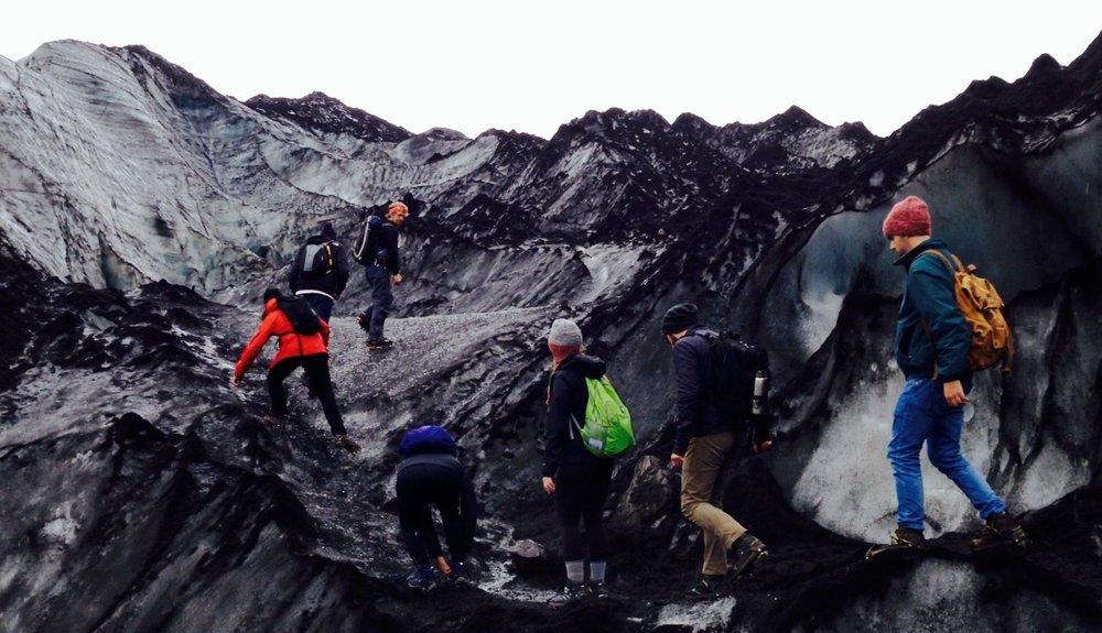 iceland-solheimajokull-glacier-hike.jpg
