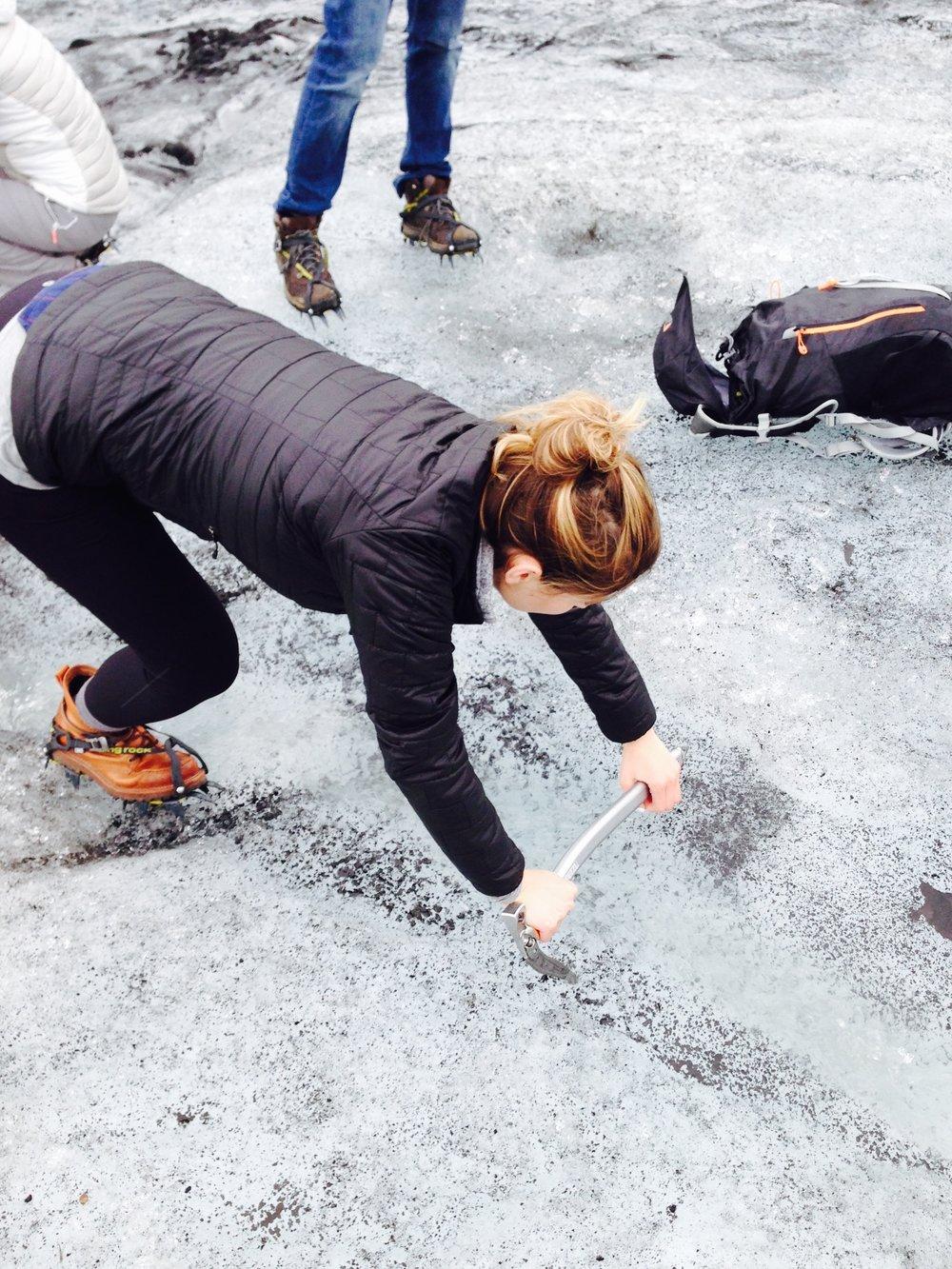 iceland-solheimajokull-glacier-hike-axe.jpg