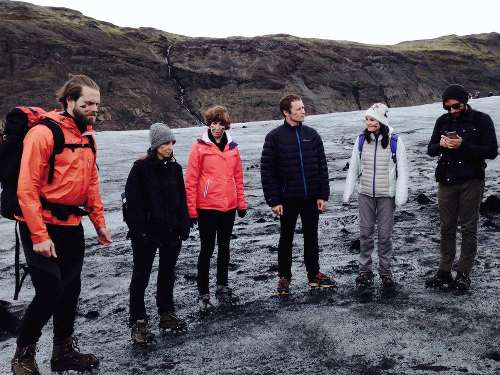 iceland-solheimajokull-glacier-hikers.jpg