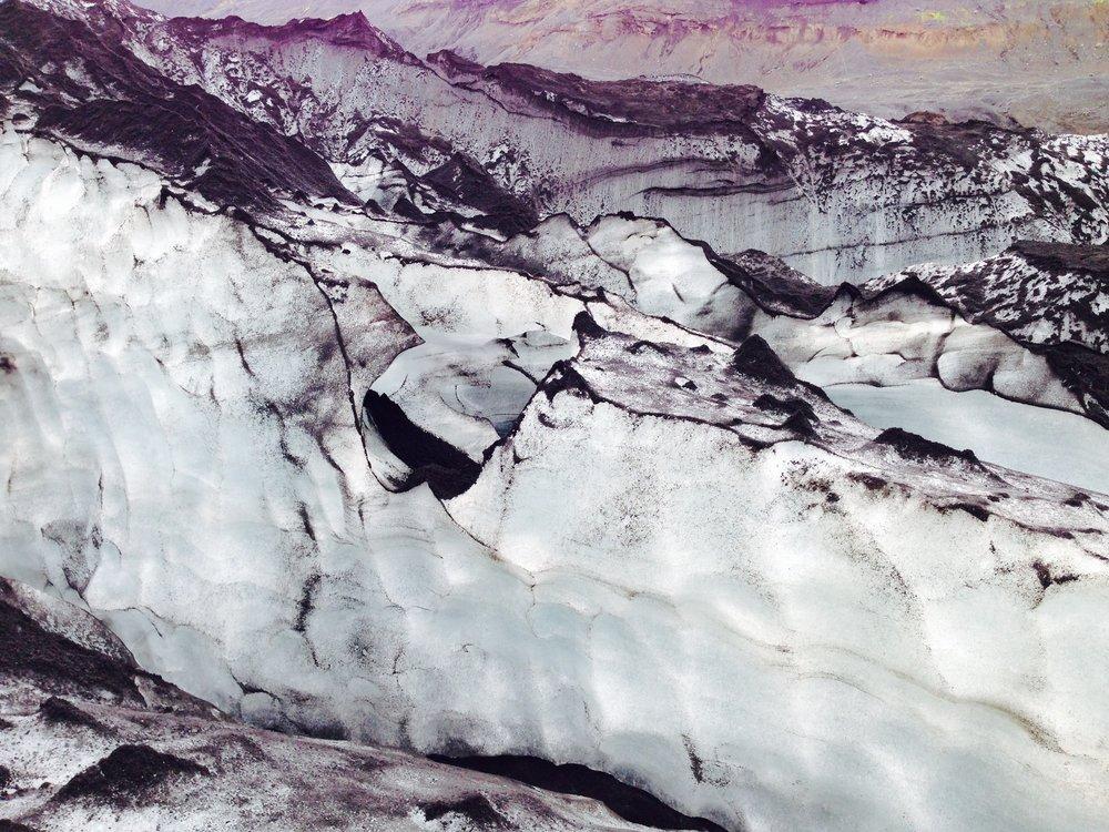iceland-solheimajokull-glacier.jpg