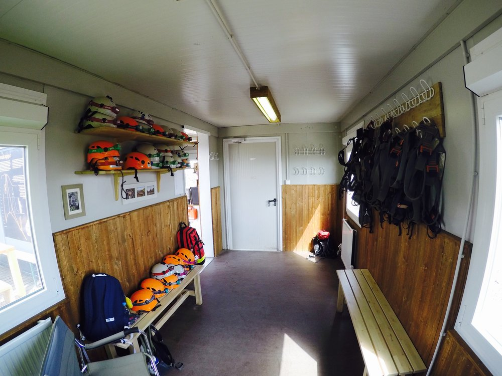 iceland-thrihnukagigur-volcano-hike-gear.jpg