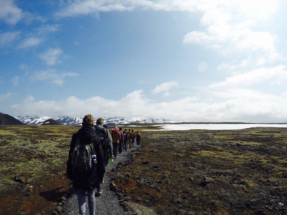 iceland-thrihnukagigur-volcano-hike-landscape.jpg