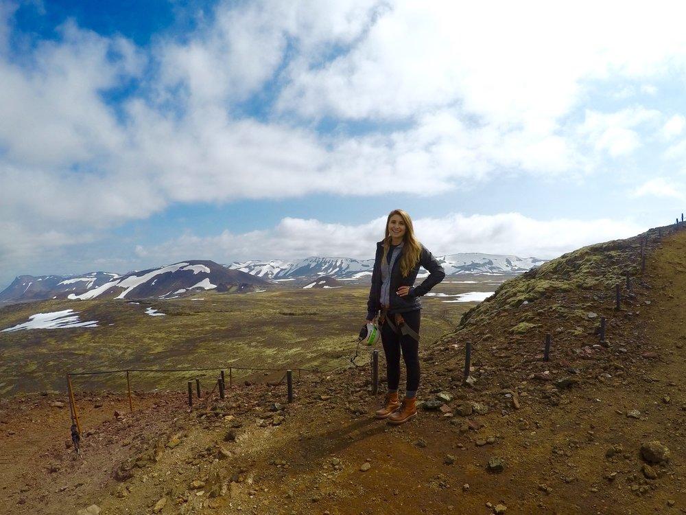 iceland-thrihnukagigur-volcano-hike-view.jpg