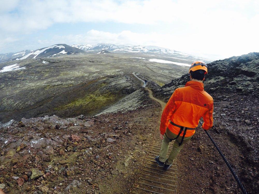 iceland-thrihnukagigur-volcano-hike-views.jpg