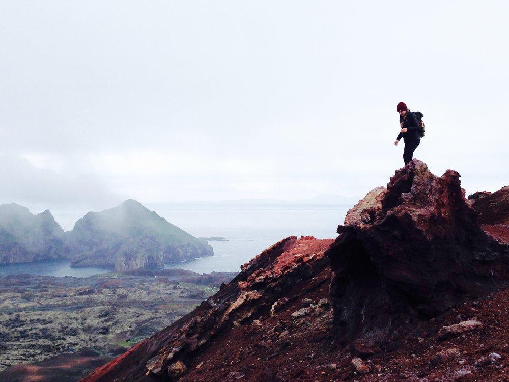 iceland-vestmannaeyjar-islands-hiker.jpg