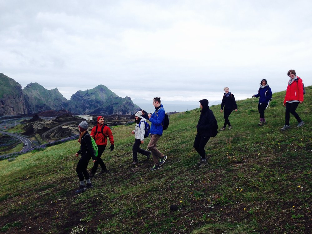 iceland-vestmannaeyjar-islands-hiking.jpg
