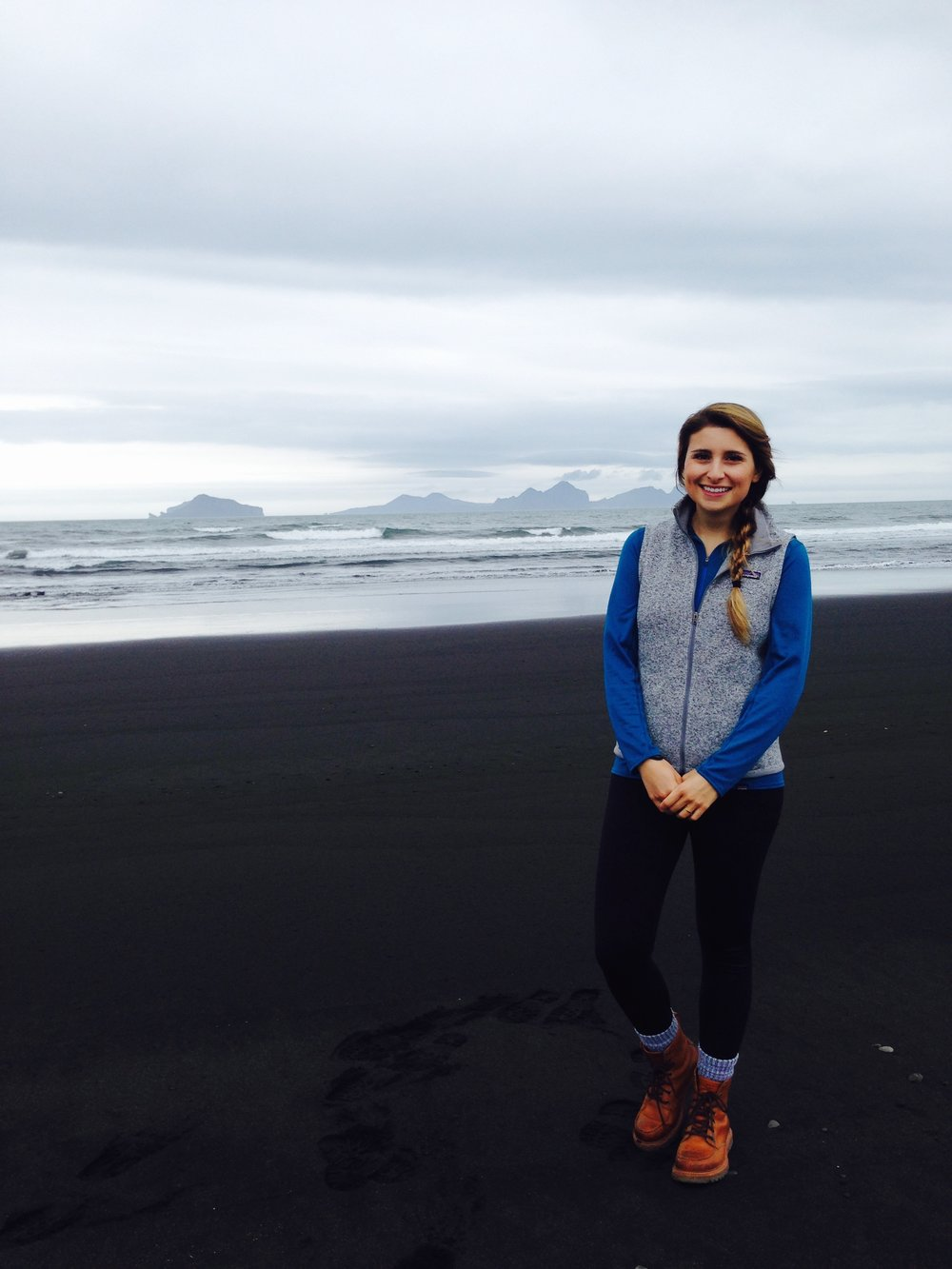 iceland-travel-black-sand-beach-adventure.jpg