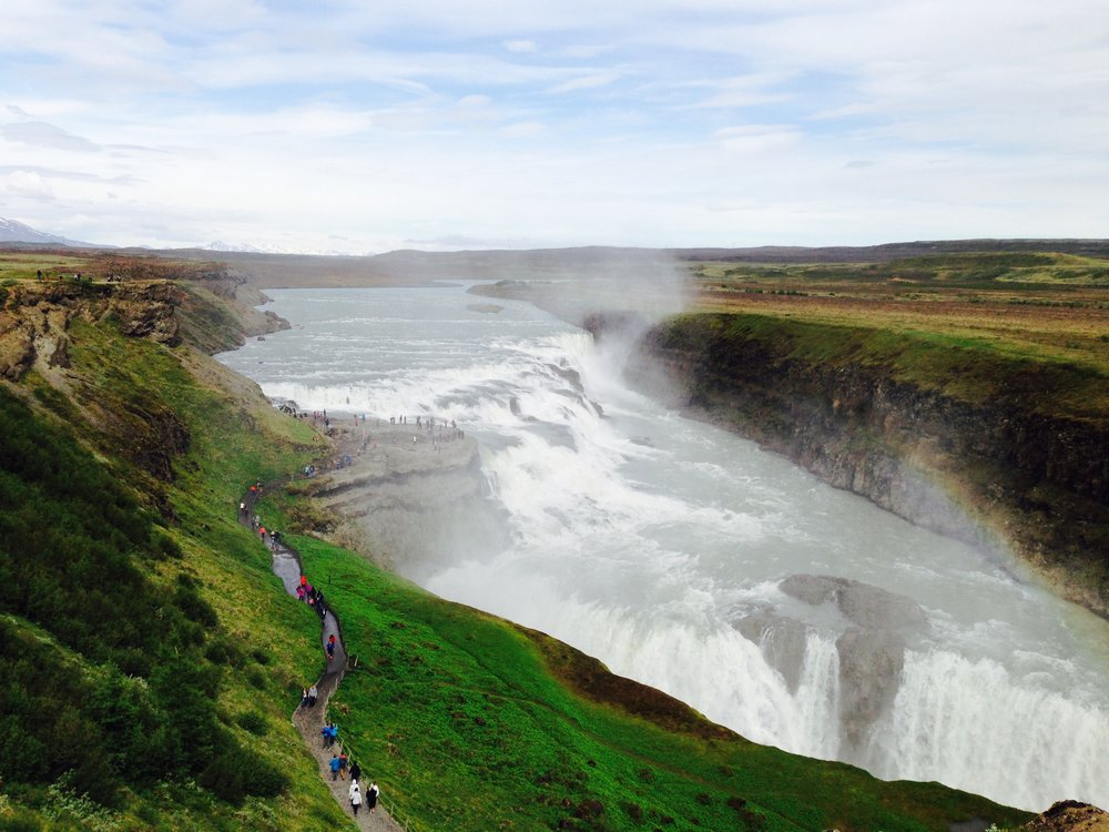 iceland-Þingvellir-national-park-gullfoss.jpg