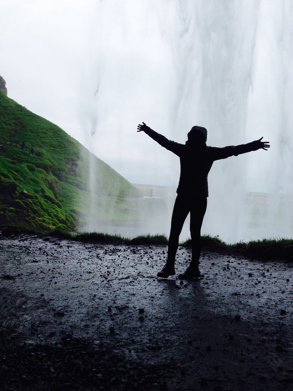 iceland-travel-seljalandsfoss-waterfall.jpg